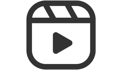 Instagram Reels App: How To Update Instagram For Reels' Feature