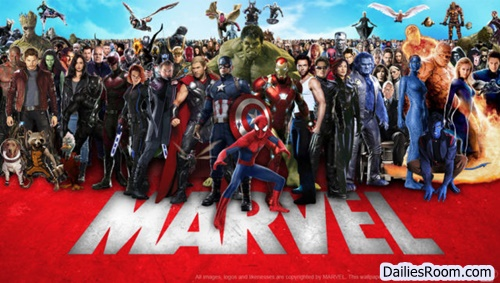 www.marvel.com/movies Playlist | Sign Up To Watch Marvel Movies