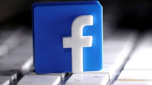 How To Send Facebook Friend Request Quickly On FB.com