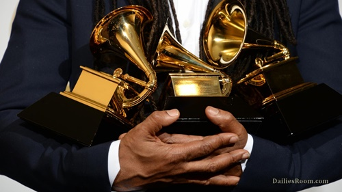 Full List Of The 63rd Annual Grammy Awards Nominees 2021