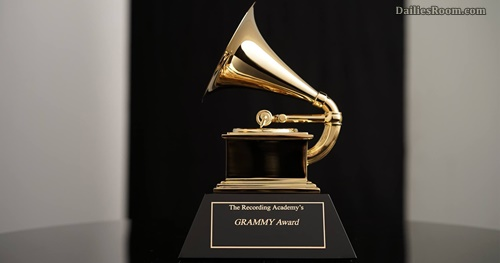 Complete List Of 2021 Grammy Awards Winners - 63rd Award List