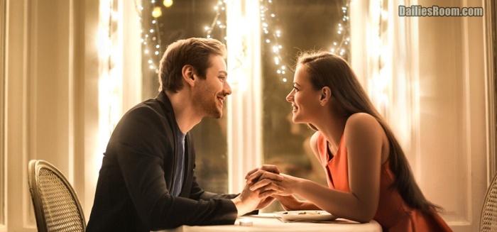 How To Add Facebook Dating Menu On Facebook Mobile App