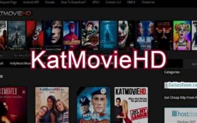 KatMovieHD Movies Download: All Movies, Hollywood Movies, Bollywood MP4