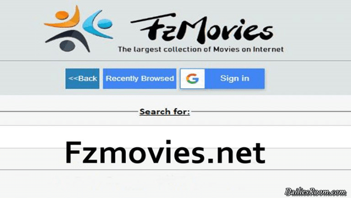 How To Download A Movie On Fzmovies.net   Fzmovies 2021 Action Movies