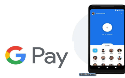 Google Pay APK: How To Use Google Pay – Download Google Pay App