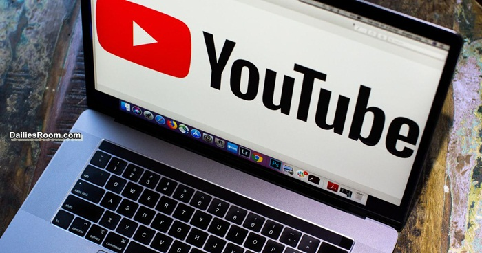 Steps To Change YouTube Channel Name & Profile Picture