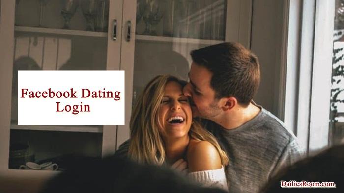 Facebook Dating Login: Facebook Singles Forum – FB Dating Profile Sign In