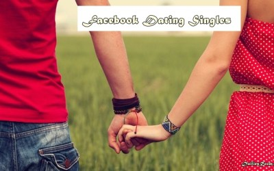 How To Access Facebook Dating | FB Dating App Download – Facebook Dating Singles