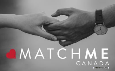 Matchme Canada Reviews: Match Me Dating Site – Matchmecanada.ca Dating Profile