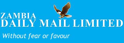 Zambia Daily Mail