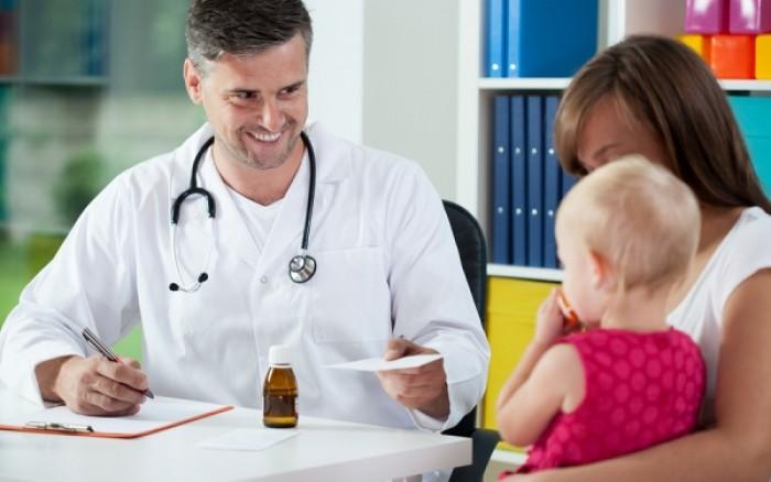 Αποτέλεσμα εικόνας για αντιβιοτικών