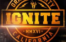 IGNITE – A War Against You