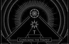 THE CORONA LANTERN – Consuming The Tempest