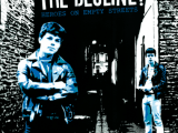 THE DECLINE ! – Heroes On Empty Streets