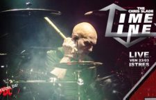 [PREVIEW] THE CHRIS SLADE TIMELINE – 23.03 – L'Usine – Istres (13)