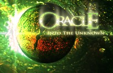 ORACLE – Into The Unknown
