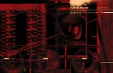 Between The Buried And Me –  »Automata I »