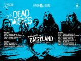 [PREVIEW] THE DEAD DAISIES  + Guest – 07.12 – Le Moulin- Marseille (13)