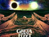 GRETA VAN FLEET – Anthem Of The Peacefull Army