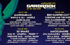 [PREVIEW 2] GAROROCK 2019 -27.30 / 06 – Marmande (47)