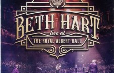 BETH HART – Live at Royal Halbert Hall
