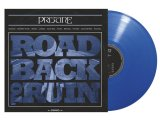 PRISTINE – Road Back To Ruin