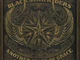 Black Star Rider : Another State Of Grace