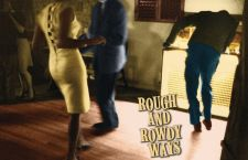 BOB DYLAN – Rough and Rowdy Ways