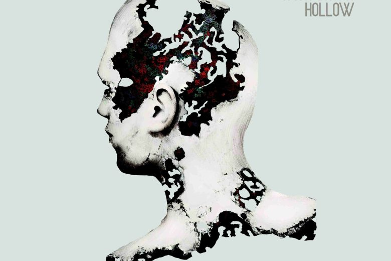 Untitled With Drums – Hollow