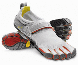 vibram-five-fingers-bikila