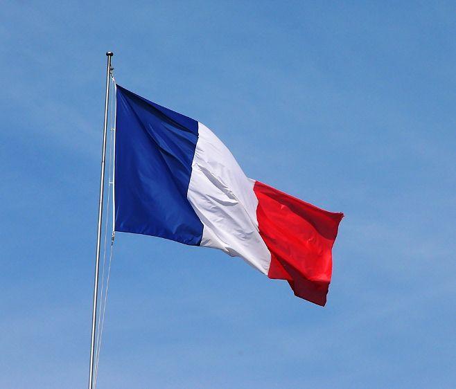 Les différences entre la Nouvelle-Zélande et la France