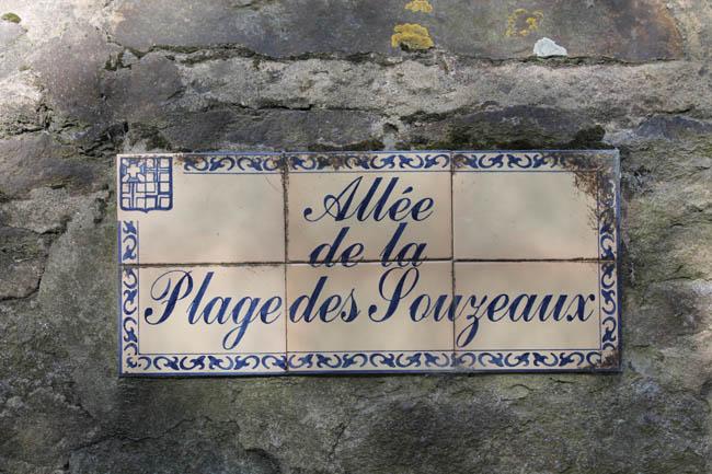 Plage-des-Pouzeaux-Noirmoutier