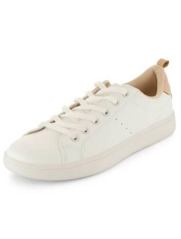 baskets-basses-a-lacets-blanc-femme-vu637_3_frf1