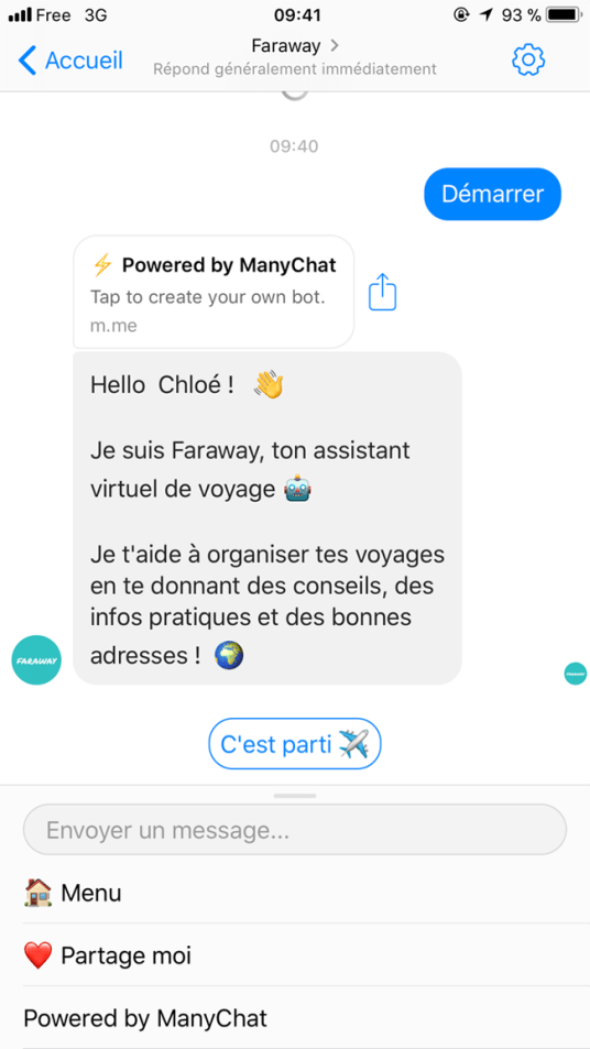 faraway-01