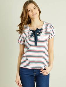 t-shirt-a-encolure-lacee-rayure-femme-vz221_2_frf2