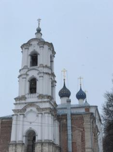 kasimov-city-04