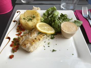 restaurant-leden-andernos-les-bains-03