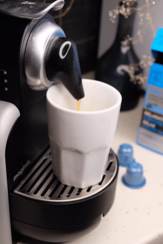 cafe-ZENespresso-fitalety-02