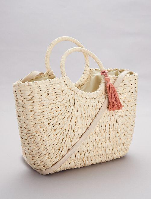 innovative design best website quality design Le sac naturel, découvrez ma sélection pour l'été - Daily ...