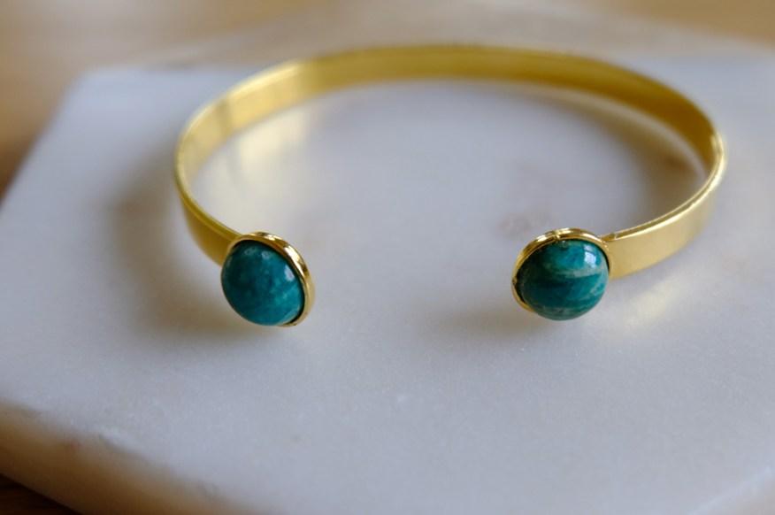 bracelet-jonc-HELOISE-dore-amazonite-shopbyclo