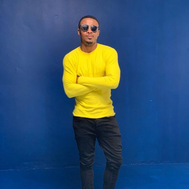 , Alikiba Reveals Why He Turned Down Diamond's Wasafi Festival Invite – Daily Active