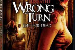 Wrong-Turn-3-poster