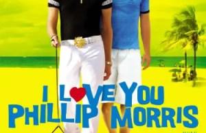 I-Love-You-Phillip-Morris-Affiche