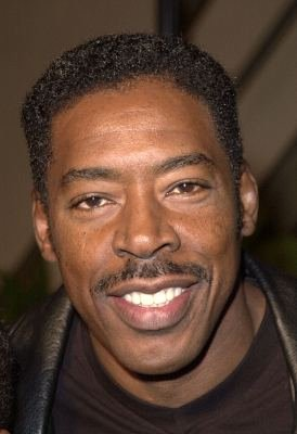 Ernie Hudson on His Worst Non-Acting Job, Auditioning and ... Ernie Hudson Oz