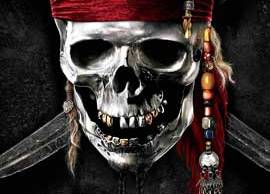 Pirates-of-the-Carribean-On-Stranger-Tides