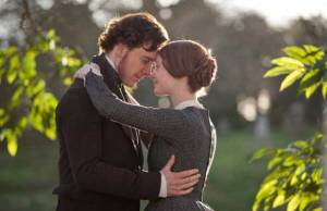 Michael-Fassbender-and-Mia-Wasikowska-in-Jane-Eyre