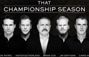 That-Championship-Season