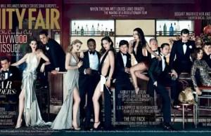 Vanity-Fair-Hollywood-Issue