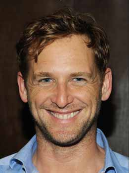 SXSW Interview Josh Lucas On His New Film 'A Year In The