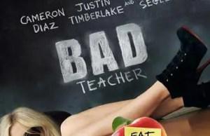bad-teacher-poster